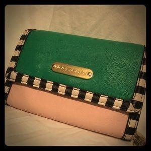Betsy's Johnson wallet